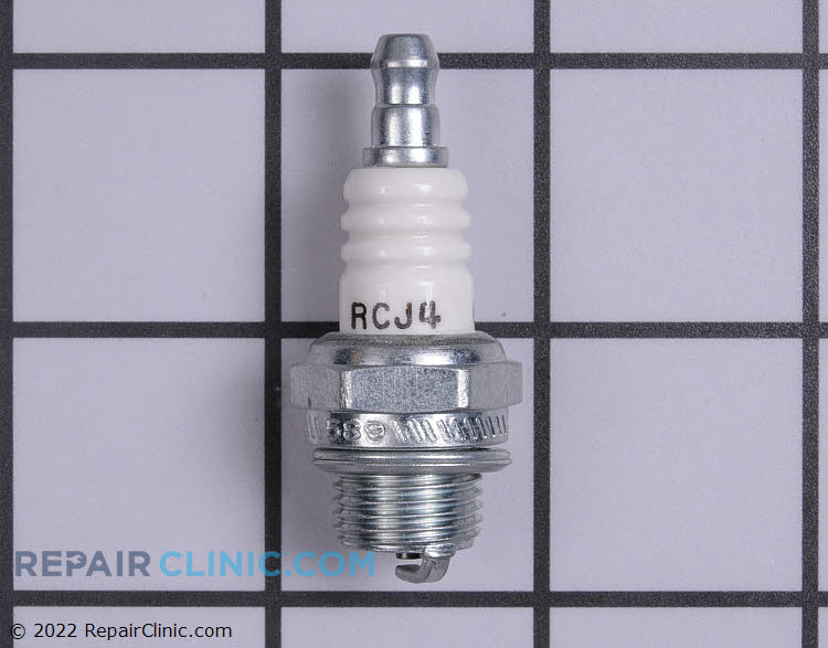 Spark Plug 893             Alternate Product View
