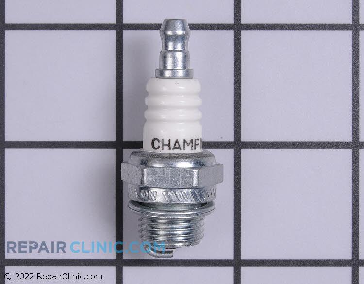 Champion Spark Plug (RCJ4)