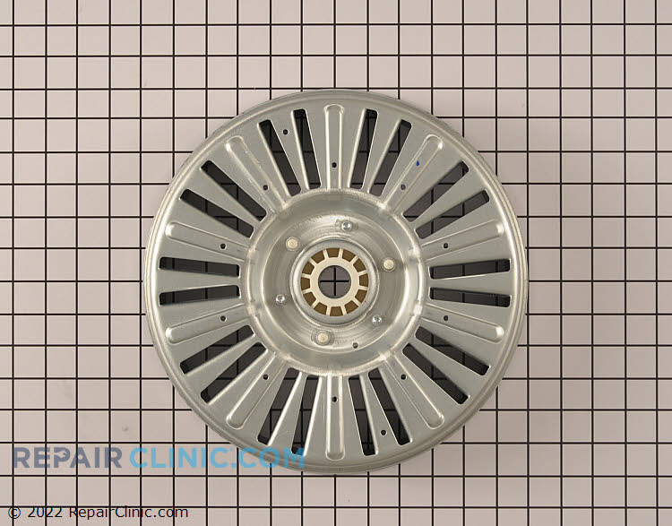 Rotor Assembly 4413ER1003B     Alternate Product View