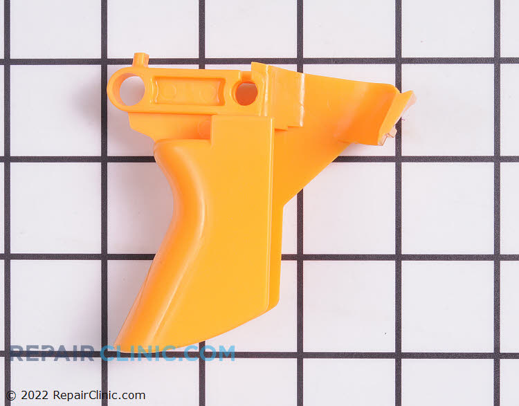 Throttle Control PS06259 Alternate Product View
