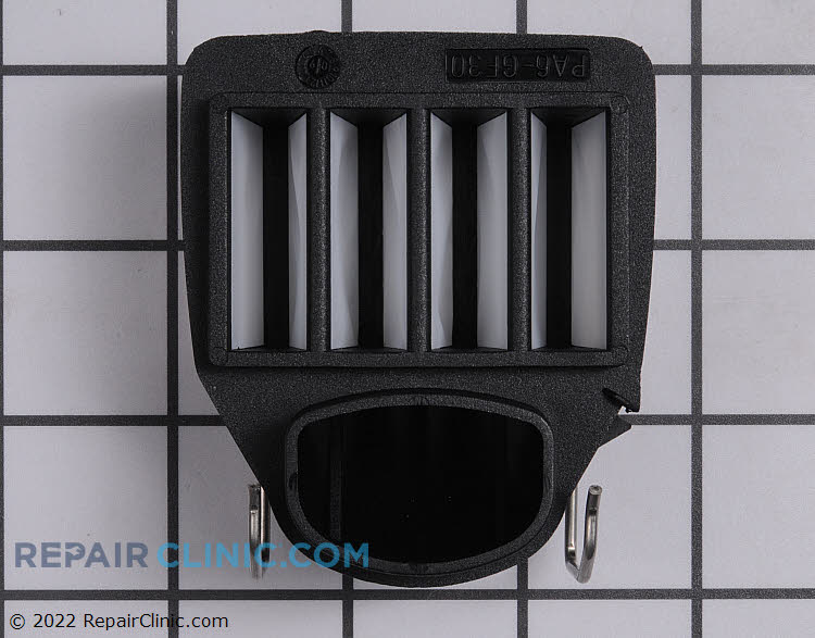 Air Filter 038-173-011 Alternate Product View