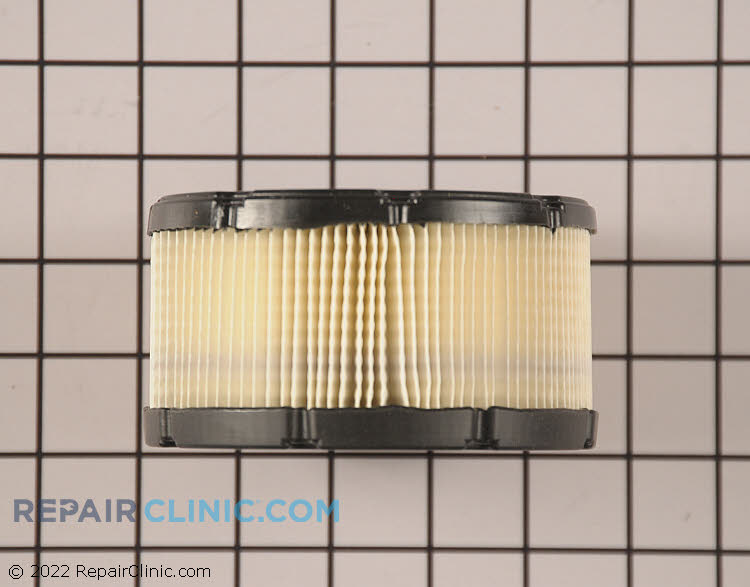 Air Filter 37452 Alternate Product View