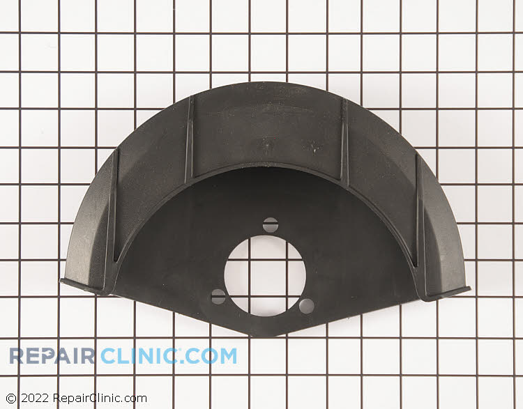 Shield 731-05064 Alternate Product View