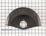 Shield - Part # 1826993 Mfg Part # 731-05064