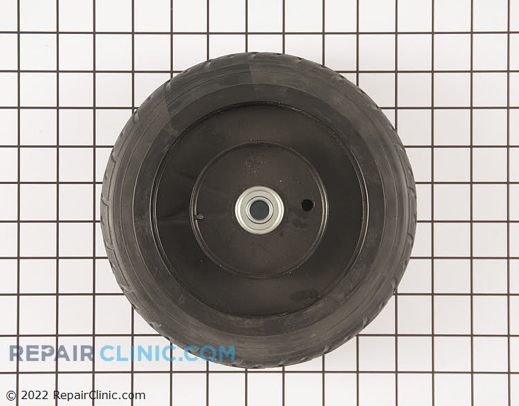 Wheel Assembly 734-1978 Alternate Product View