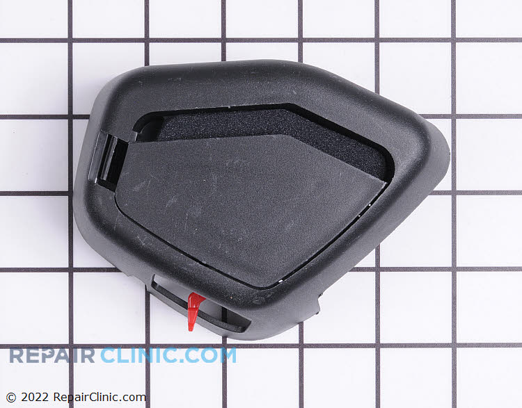 Air Cleaner Cover 753-06084 Alternate Product View