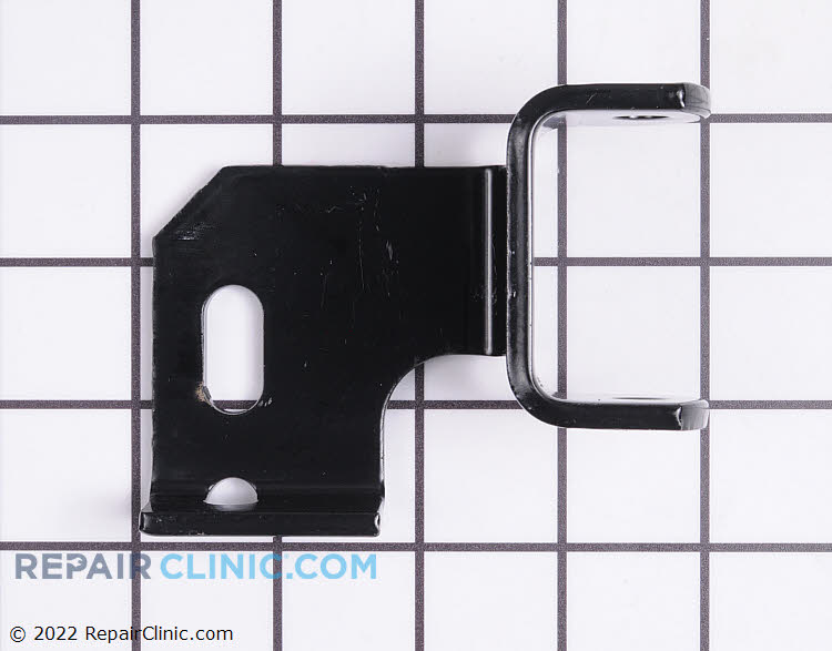 Bracket 94-1970-03 Alternate Product View