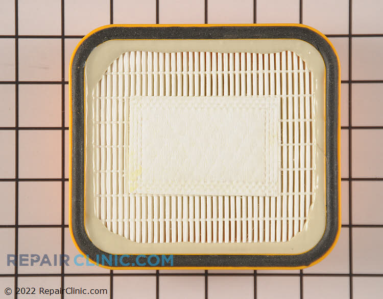 HEPA Filter 78307           Alternate Product View