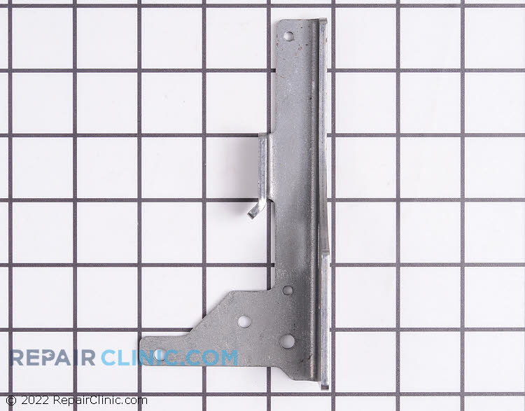Hinge Receptacle  4455521         Alternate Product View