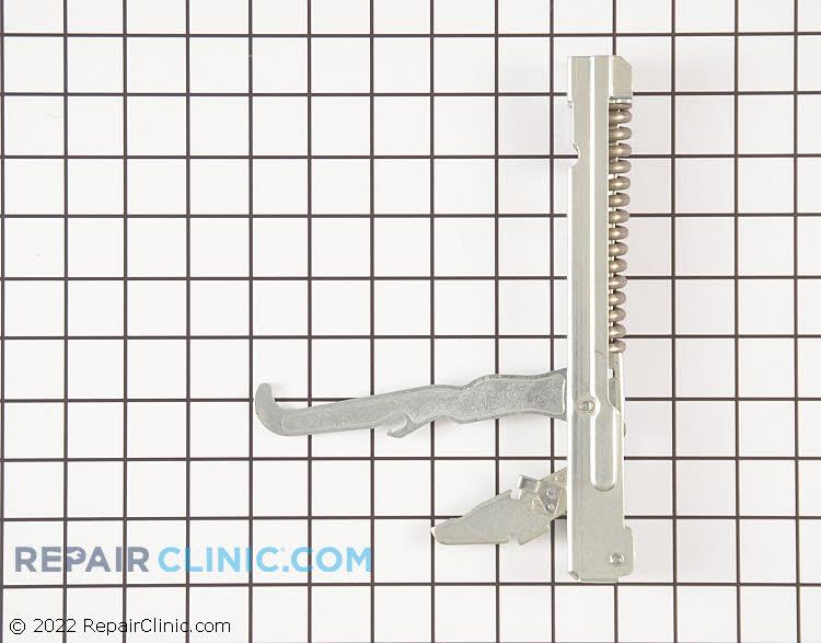 Door Hinge 00263083 Alternate Product View