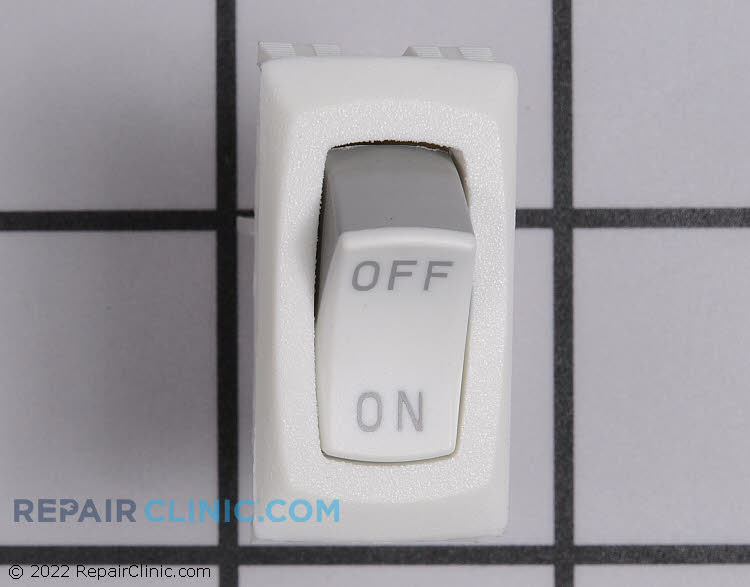 Light Switch 7403P314-60     Alternate Product View