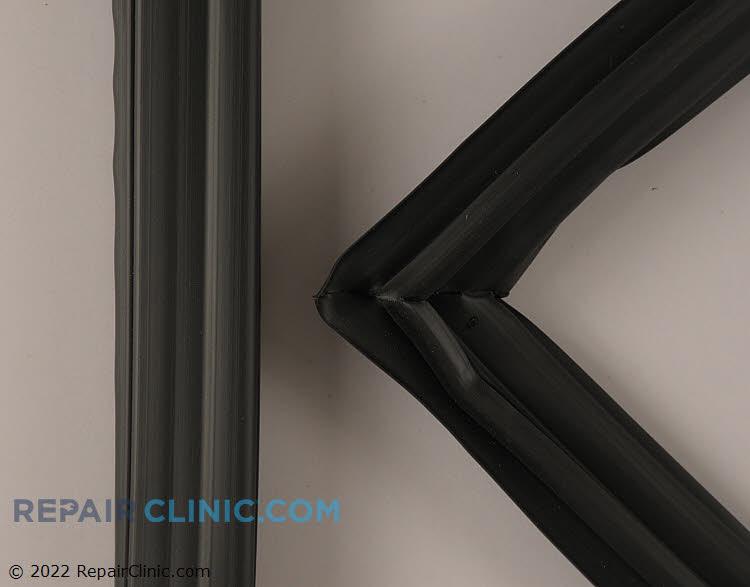 Door Gasket RF-3100-136     Alternate Product View
