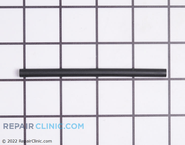 Fuel Line 43721720760 Alternate Product View