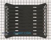 Broiler Pan Insert - Part # 1542890 Mfg Part # WP3413F018-19