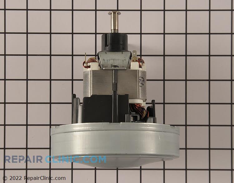 Fan Motor 62390           Alternate Product View