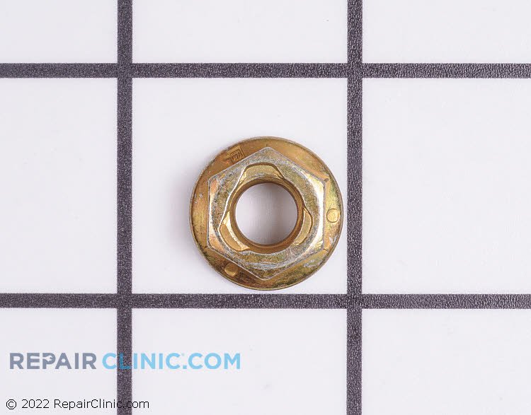 Flange Nut 06543100 Alternate Product View