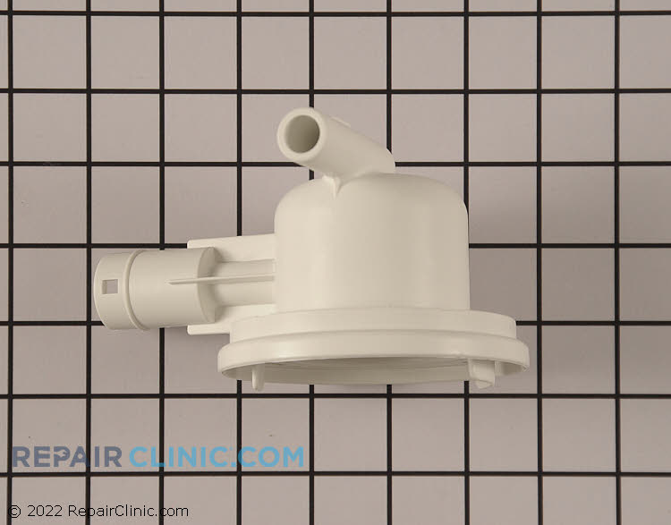 Pump Housing 8520840         Alternate Product View