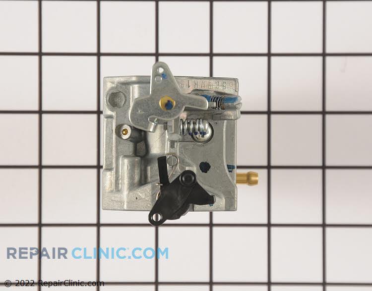 Carburetor 16100-Z0Y-821 Alternate Product View