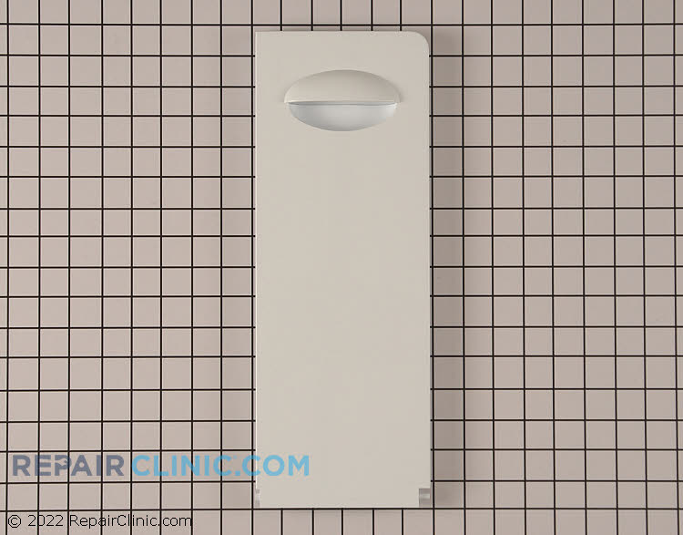 Cover RF-1950-520 Alternate Product View