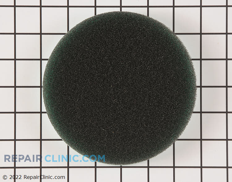 Filter MDJ61980601     Alternate Product View