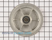 Friction Ring - Part # 1796744 Mfg Part # 956-0012A