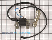 Ignition Coil - Part # 1843590 Mfg Part # 951-10958