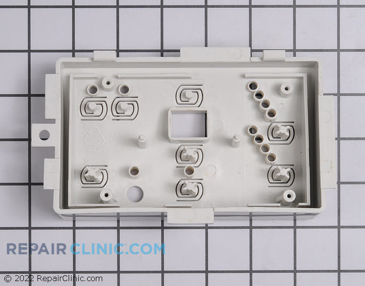 Control Panel 5304459670      Alternate Product View