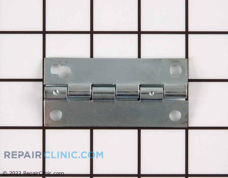 Door Hinge WPW10362431 Alternate Product View
