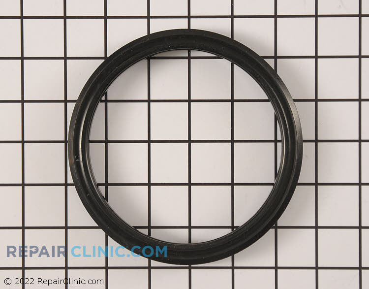 Friction Ring 935-04054 Alternate Product View