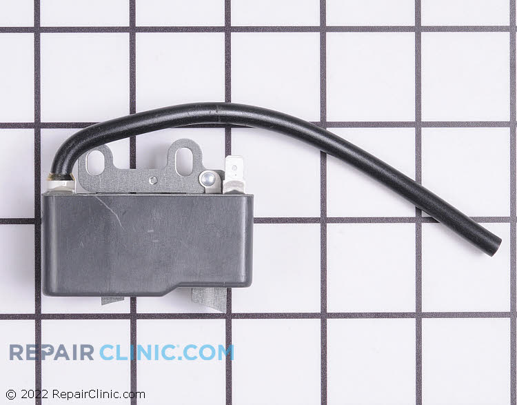Ignition Coil A411000130 Alternate Product View