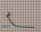 Throttle Cable - Part # 1951824 Mfg Part # 308055002