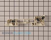 Door Switch - Part # 2086776 Mfg Part # DE96-00414A