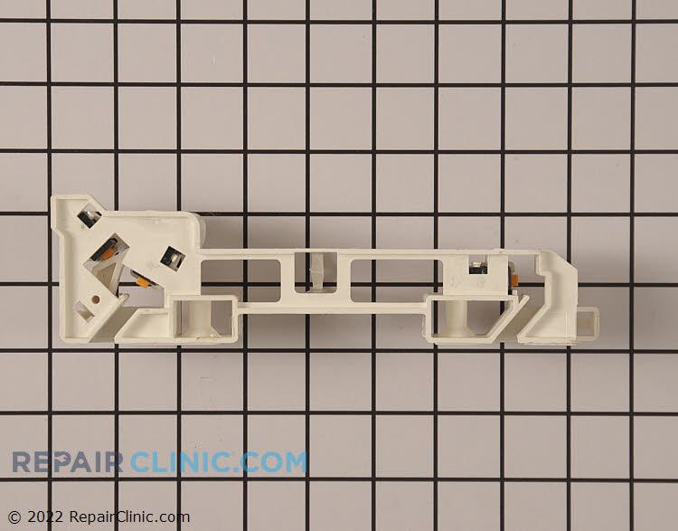 Door Switch DE96-00414A Alternate Product View