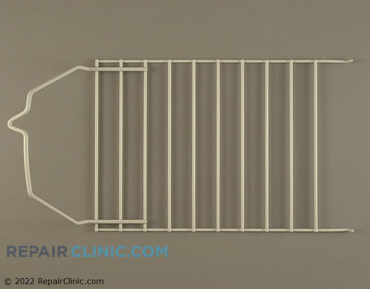 Drying Rack W10886894 Repaircliniccom