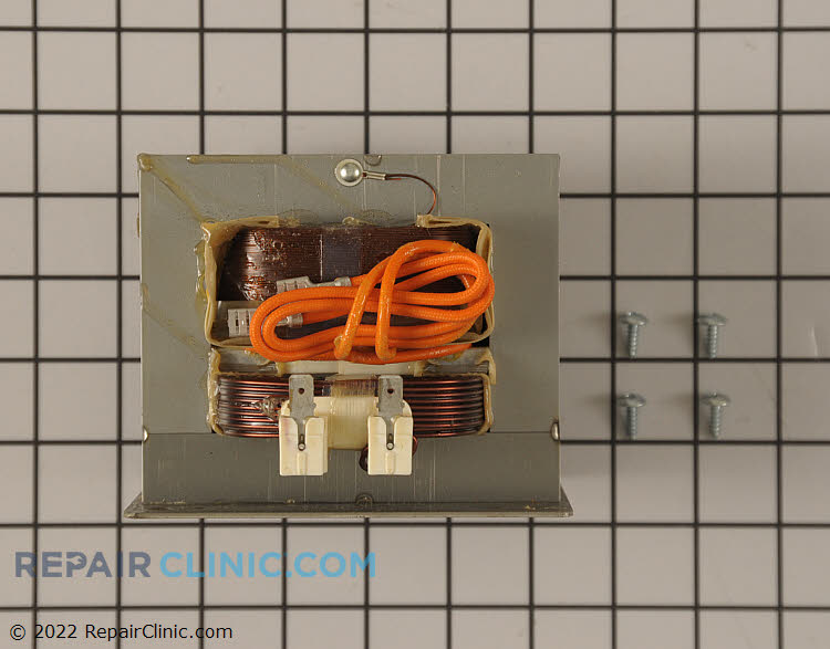 High Voltage Transformer 16QBP1325       Alternate Product View
