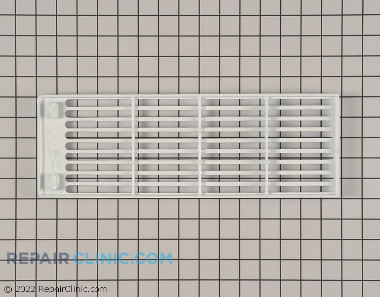 Air Grille 71001655        Alternate Product View