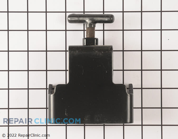 Blade Removal Tool 490-850-0005 Alternate Product View
