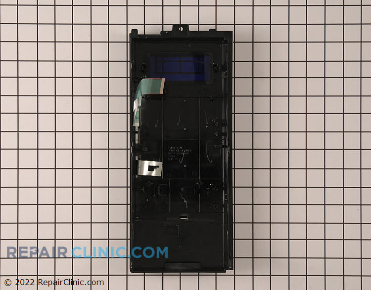 Touchpad and Control Panel DE94-02001A     Alternate Product View