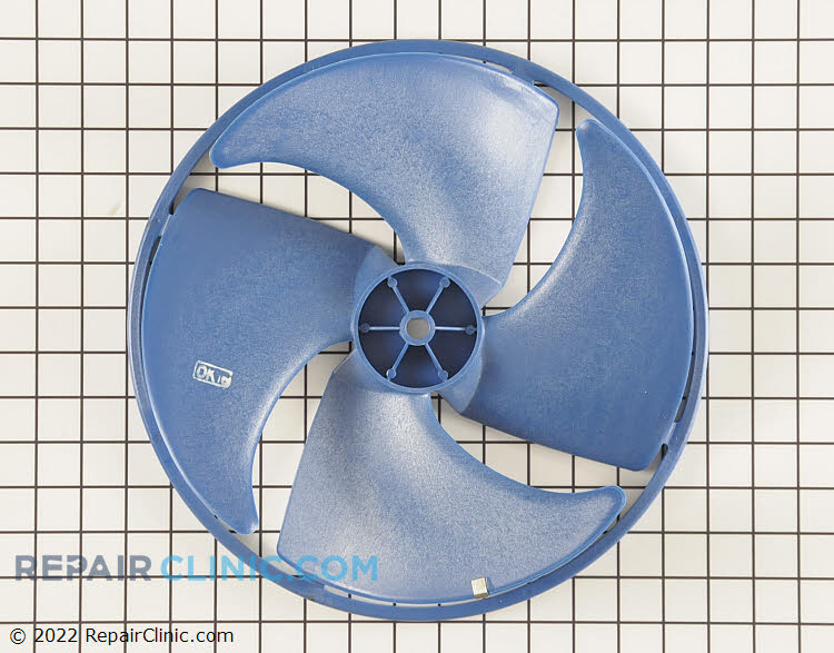 Fan Blade 5304476059      Alternate Product View