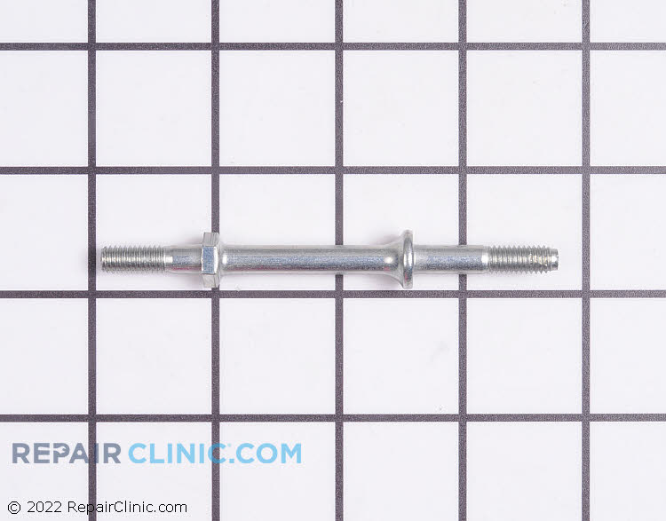 Bolt 90043-ZL8-000 Alternate Product View