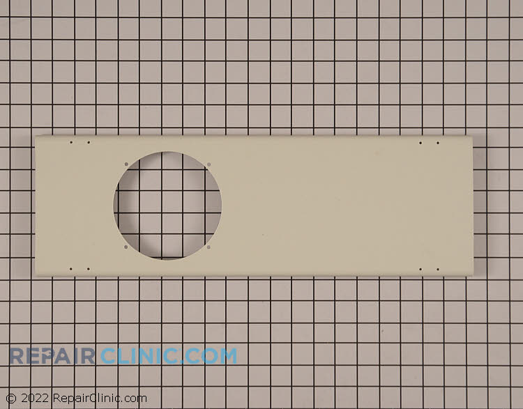Plate WJ65X23664 Alternate Product View