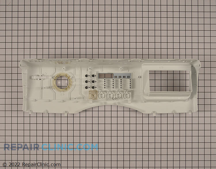 Control Panel DC97-10513D     Alternate Product View