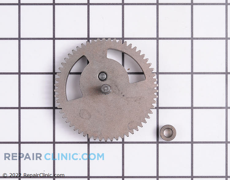 Gear 530069355 Alternate Product View