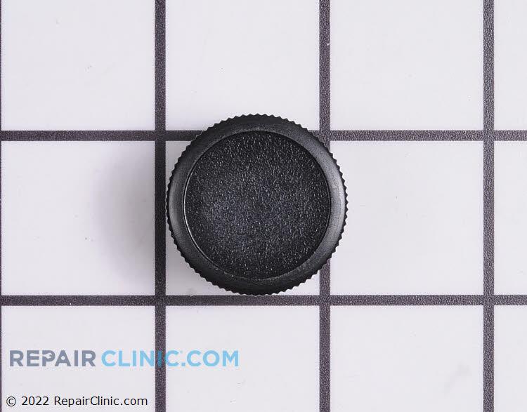 Oil Filler Cap 530029282 Alternate Product View