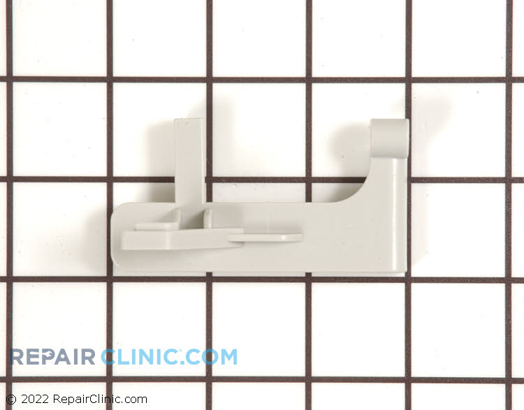 Tine Clip 8268868         Alternate Product View