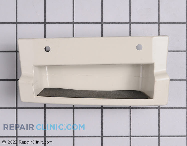 Door Handle 3979776         Alternate Product View