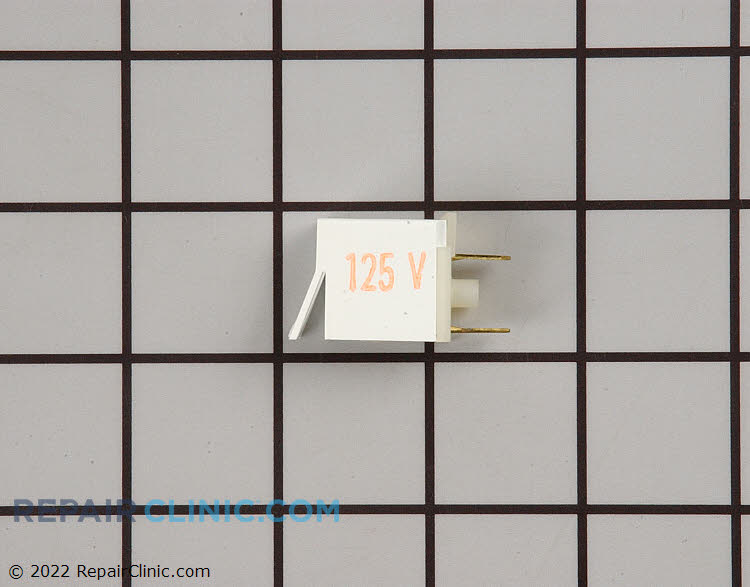 Indicator Light WB25T10039 Alternate Product View
