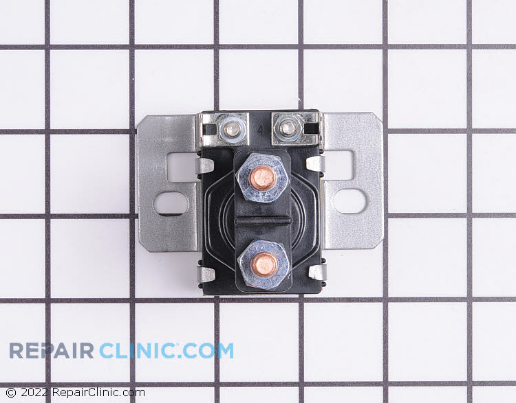 Starter Solenoid 740207 Alternate Product View