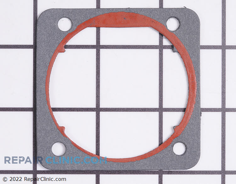 Crankcase Gasket 08661 Alternate Product View