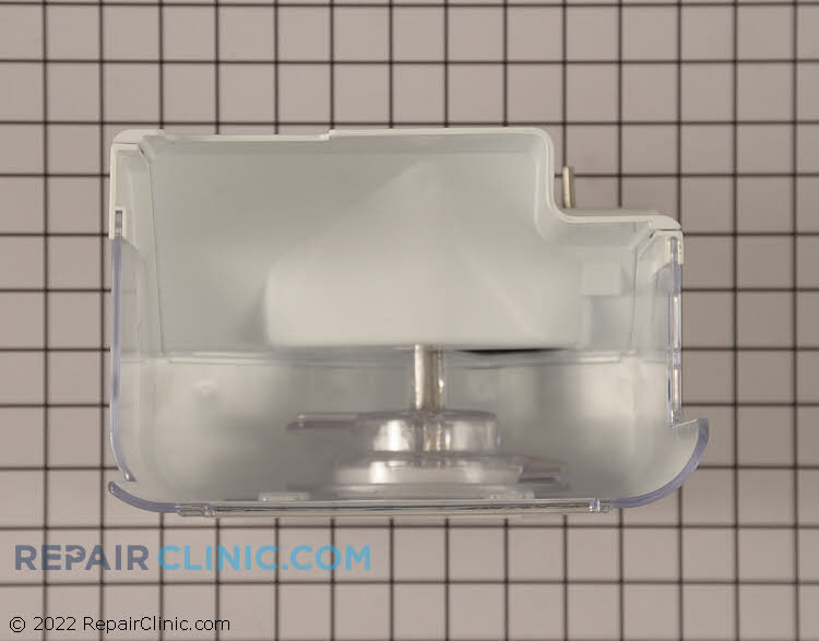Ice Bucket Assembly AKC37000402     Alternate Product View
